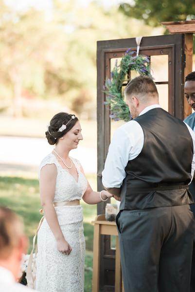 Wright Wedding-425.jpg