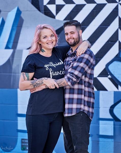 Katie and Ben_Engagement-5581.jpg