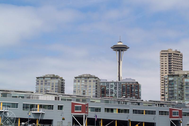 140605-SeattlePt3-Pers-224.jpg