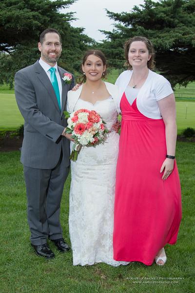 LUPE Y ALLAN WEDDING-8719.jpg