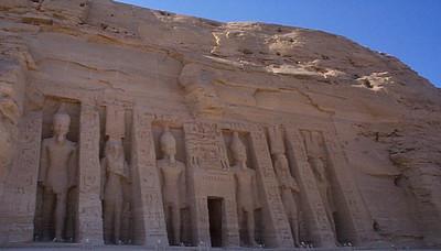 Egypt 1999