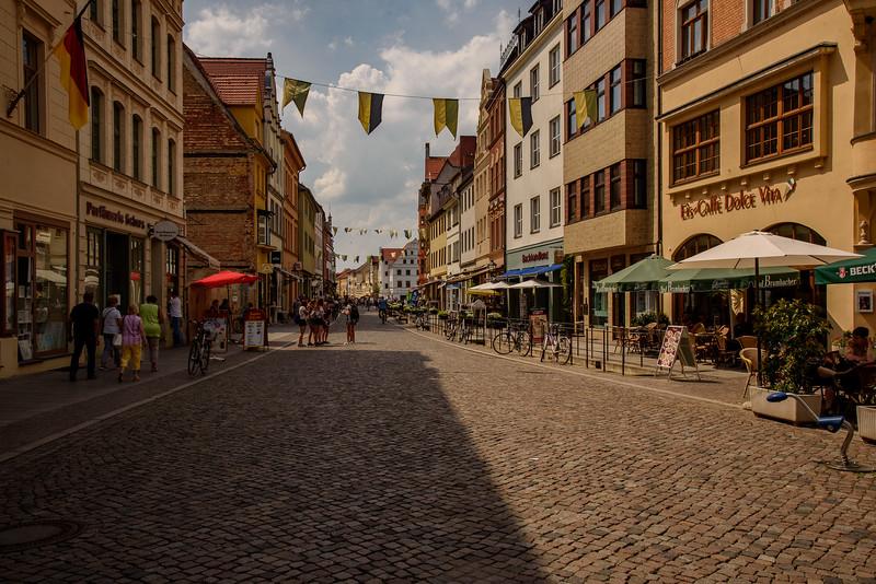 14-Wittenberg-0155-FB.jpg