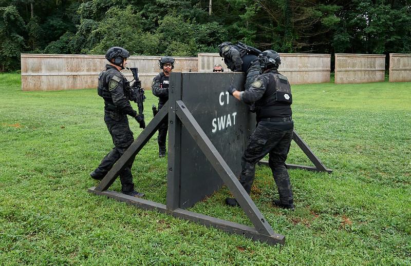 SWAT2019ND5_8899.jpg