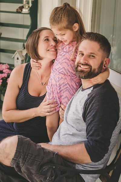 Cooper family-22.jpg