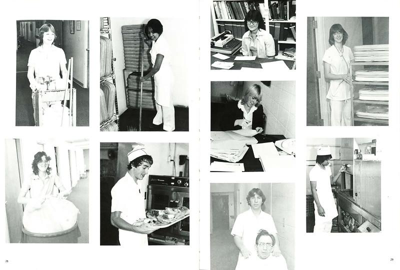 1982 ybook__Page_18.jpg