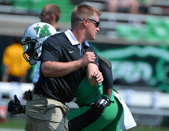 Football v. Purdue-Sept. 2015-Marilyn Testerman-Haye