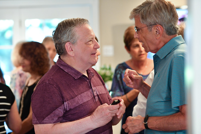 Jerry and Roz 50th Anniversary Party (197 of 456).jpg
