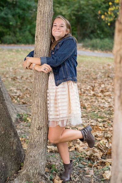Kelsey-283.jpg