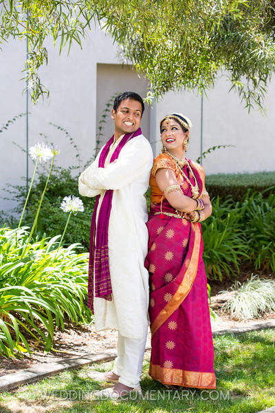Sharanya_Munjal_Wedding-253.jpg