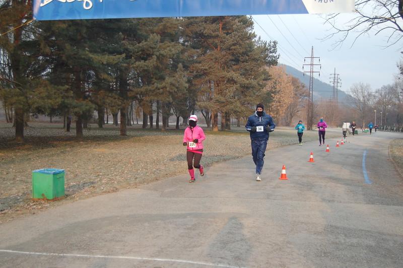 2 mile Kosice 29 kolo 02.01.2016 - 086.JPG