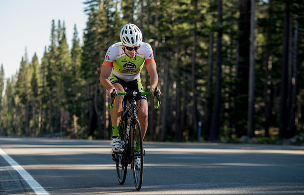 Mt Rose Hill Climb 2013