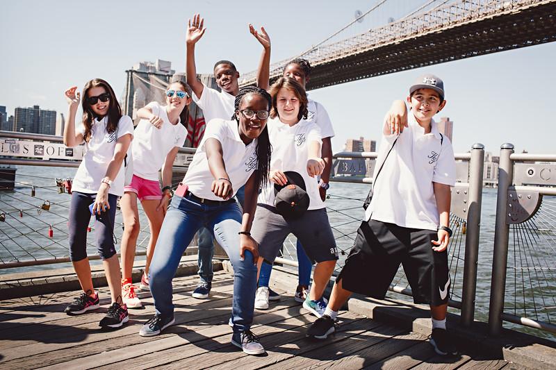 Kent17-NYC Trip - 077.jpg