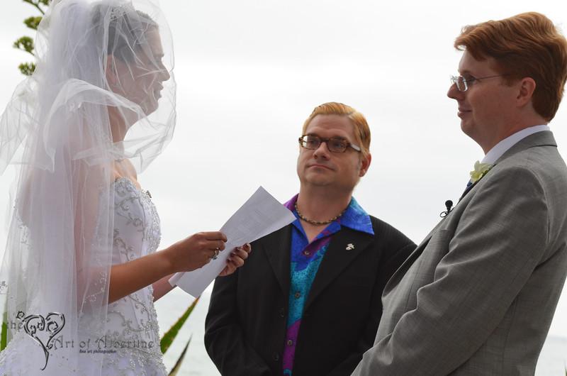 Laura & Sean Wedding-2358.jpg