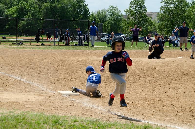 GORC-SPRING-Baseball-2016096.jpg