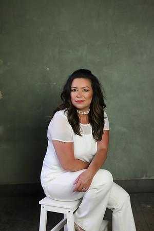 Ms. Katrina Metzger