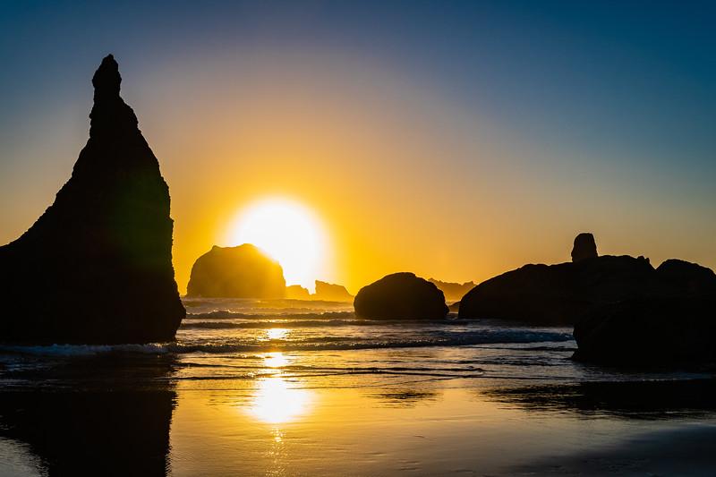 Brandon sunset 4 070118.jpg