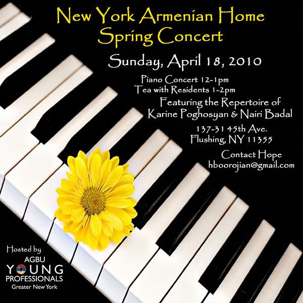 Armenian Home Spring Concert.jpg