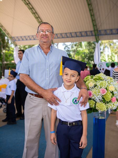 2019.11.21 - Graduación Colegio St.Mary (744).jpg
