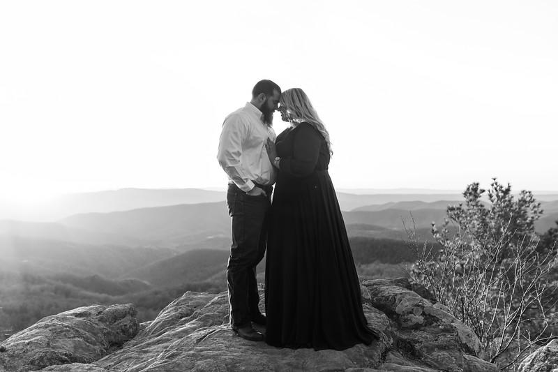 20200222-Lauren & Clay Engaged-304-2.jpg