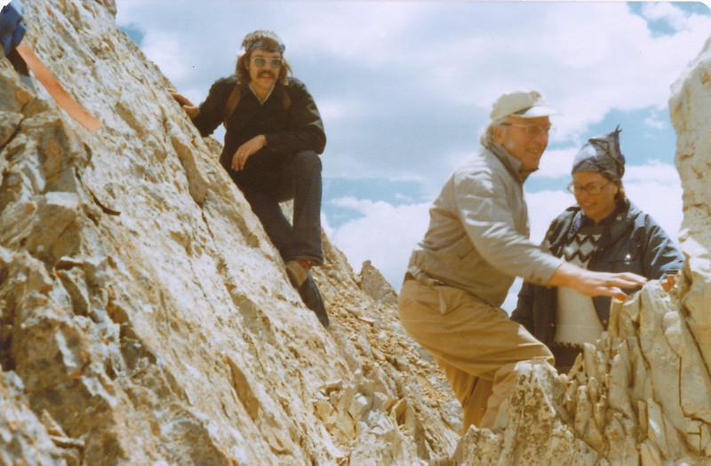 Mt Borah1.jpg