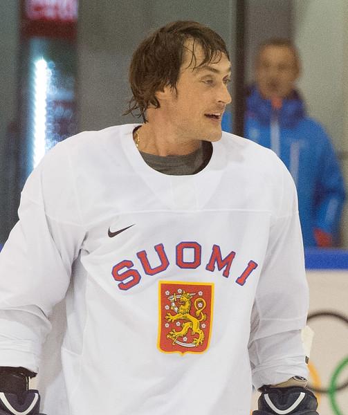 _Sochi2014_date18.02.2014_time15:37