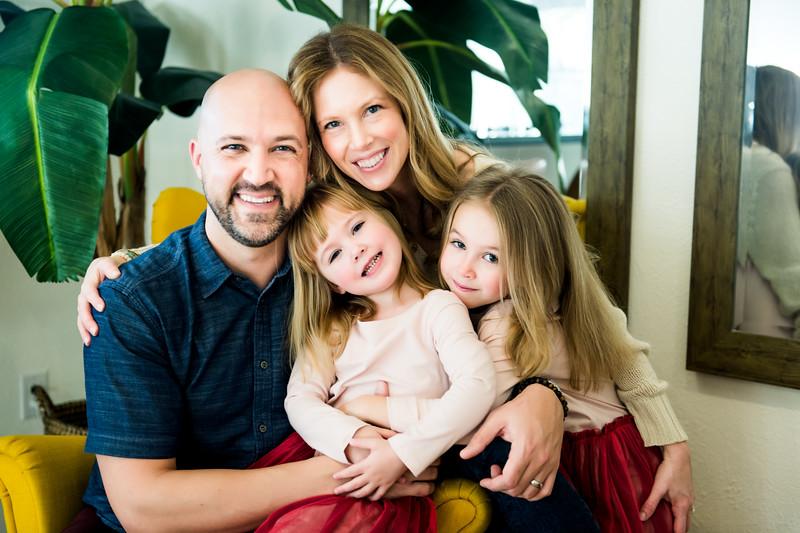 Hall-Family-2020-010.jpg