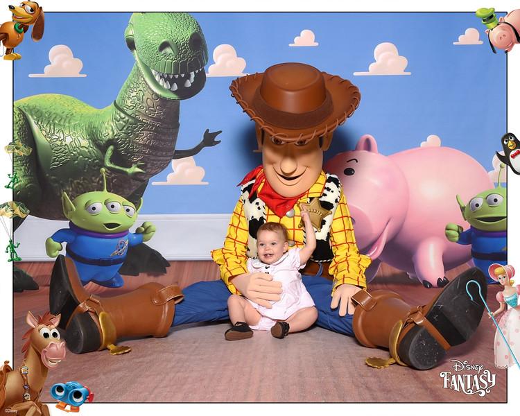 403-123996408-Pixar PX Woody 3 MS-49531_GPR.jpg