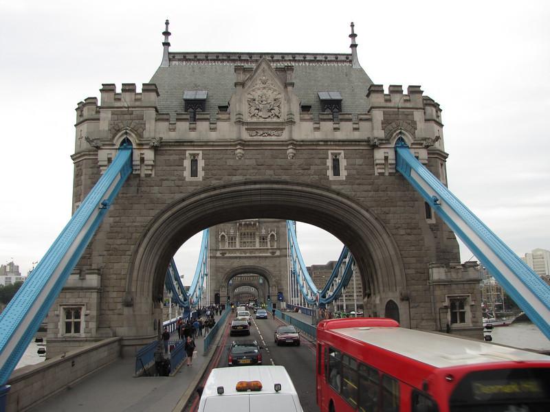 London 9-2010 281.JPG