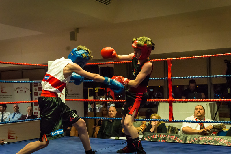 -Boxing Event March 5 2016Boxing Event March 5 2016-15180518.jpg