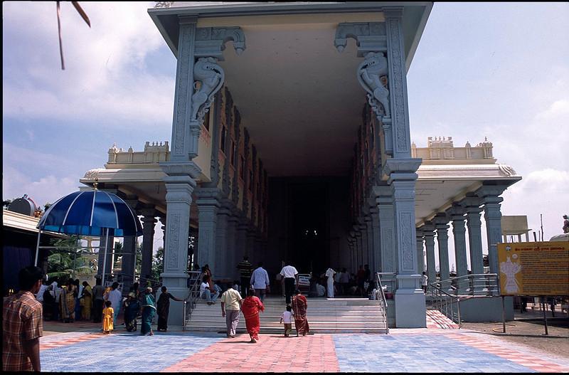 India1_056.jpg