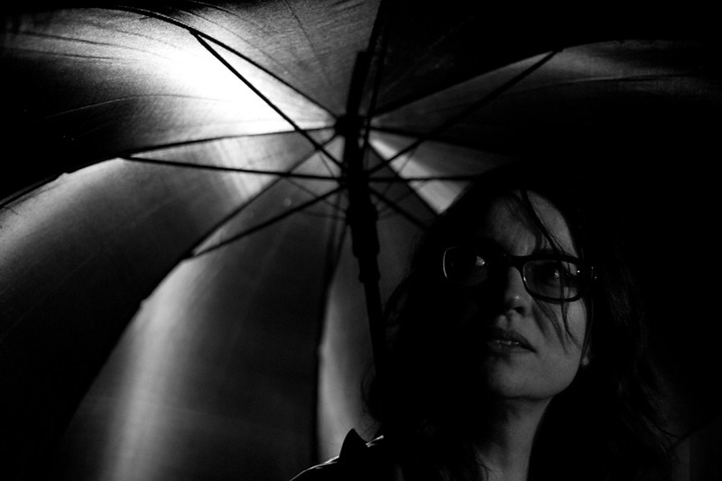 under an umbrella.jpg