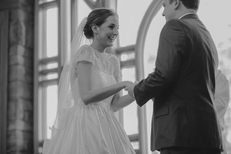 Amy+Andy_Wed-0367 (2).jpg