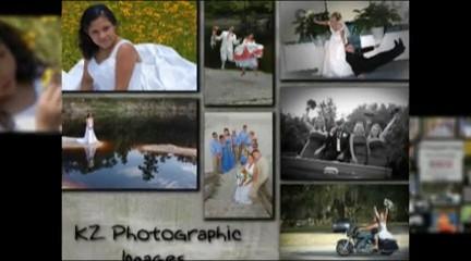 Video Sample of pics