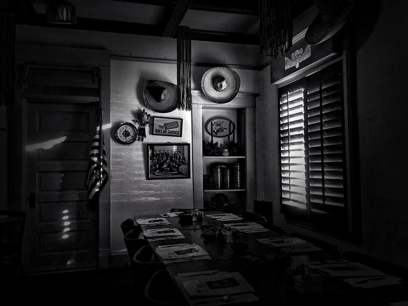 Amigos Restaurant 1.jpg