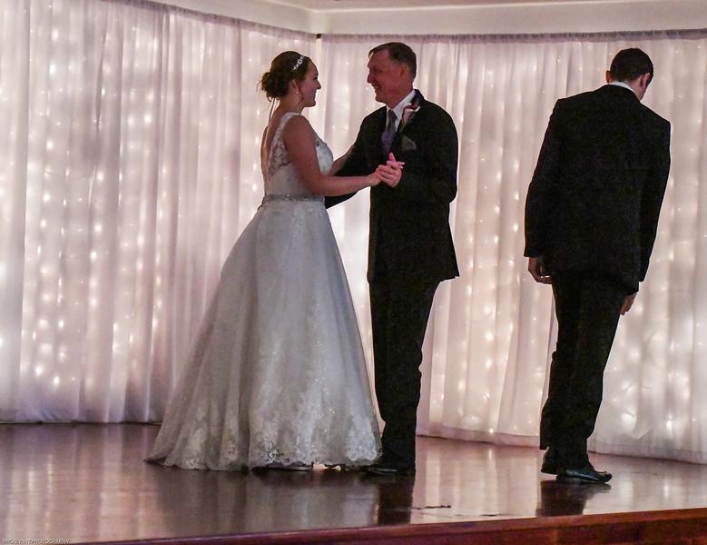 100519 Becca Dayne Wedding- Long Lens-8727.jpg