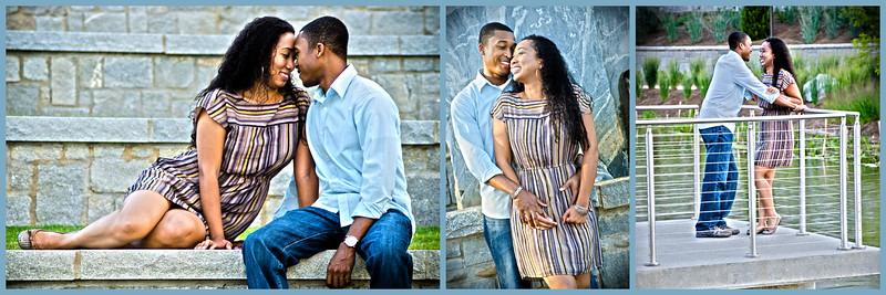 03 Engagement Slider Ashley and David HDR.jpg