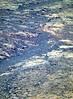 1P524828178ESFCS00P2547L2M1-s4468-dry stream-L257-autoWB-groove and stromatolites