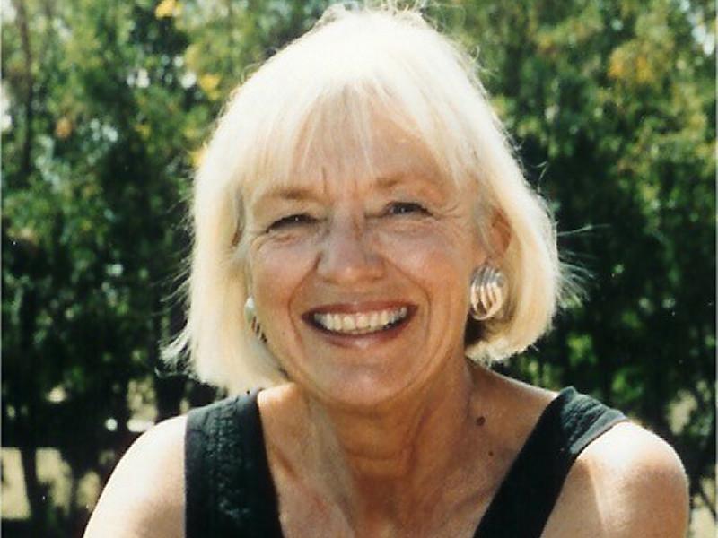 FAMILYJanie Borden Chermayeff.jpg