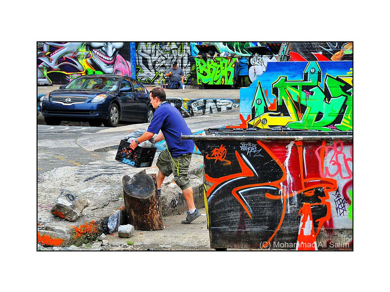 06- New York City's Graffiti web (C).jpg