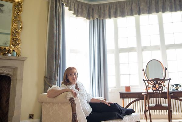 Karen J Burge-186.jpg