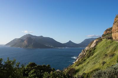 101115 - Cape Town