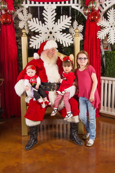 Santa 12-16-17-6.jpg