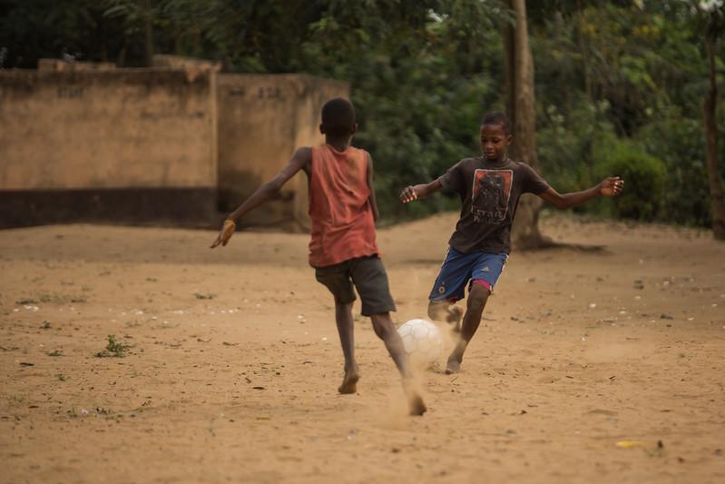 Emily-Teague-Ghana-43.jpg