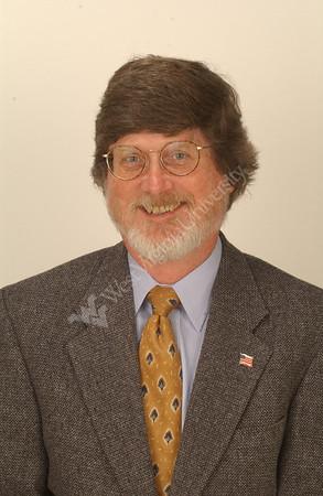 21904 Rusty Russel Portrait