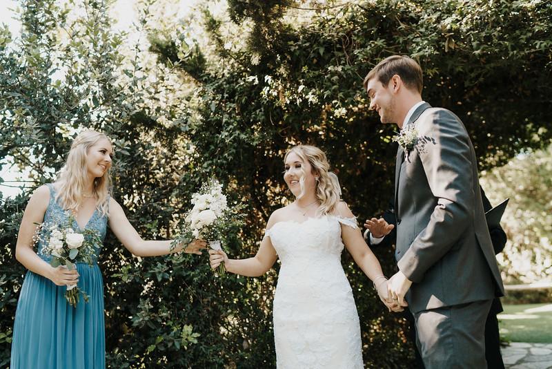 Epp Wedding  (346 of 674) + DSC03184.jpg