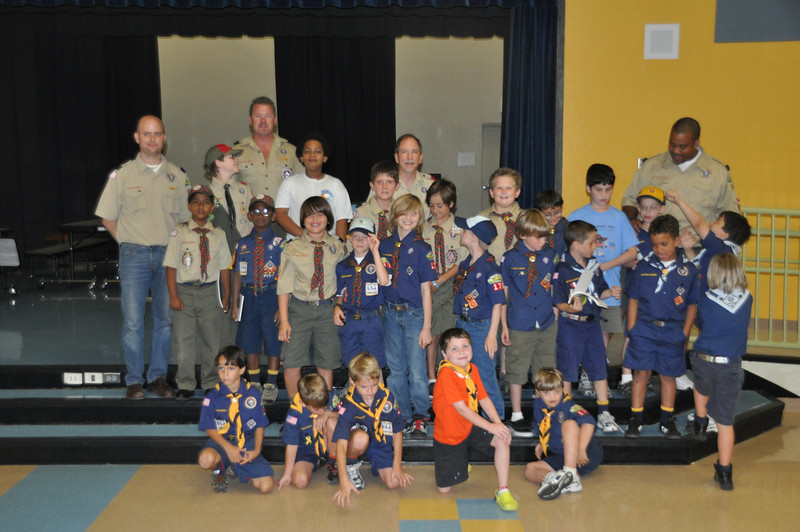 2010 05 18 Cubscouts 034.jpg