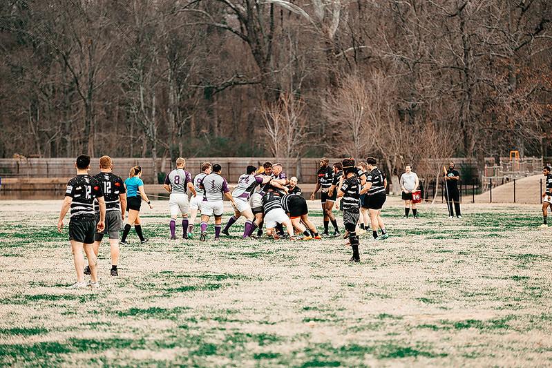 Rugby (ALL) 02.18.2017 - 5 - IG.jpg