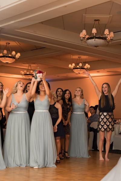 Houston Wedding Photography ~ Brianna and Daniel-2020.jpg