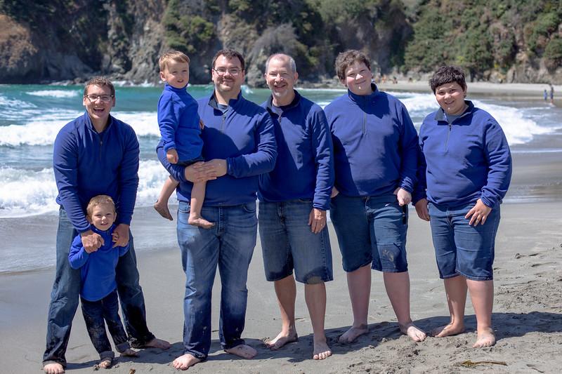 Mee Family 2018-125.jpg