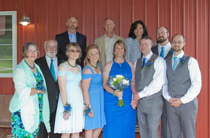 Pat and Max Wedding (117).jpg